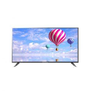 تلویزیون ال ای دی دوو مدل DLE-43H1800DPB