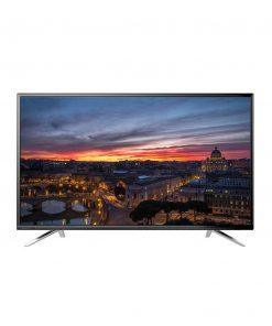 تلویزیون ال ای دی دوو DLE-32H2000DPB
