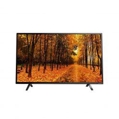 تلویزیون ال ای دی هوشمند دوو DLE-43H2100DPB