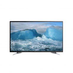 تلویزیون ال ای دی دوو مدل DLE-43H2200DPB