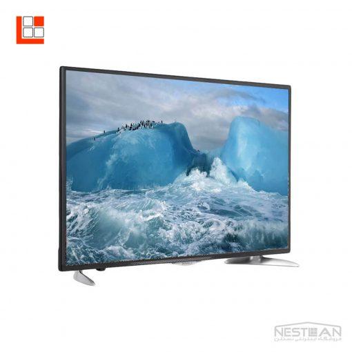تلویزیون ال ای دی دوو DLE-43H2200DPB