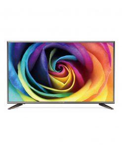 تلویزیون ال ای دی دوو DLE-49G5000DPB