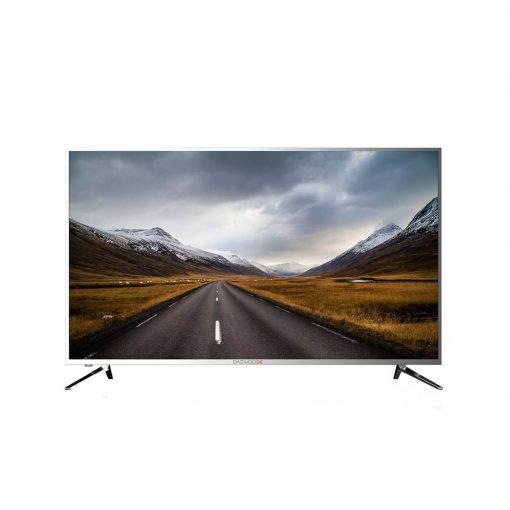 تلویزیون ال ای دی دوو مدل DLE-49H5100DPB