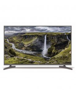 تلویزیون ال ای دی دوو مدل DUHD-50G8000DPB