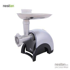 چرخ گوشت ناسا الکتریک NS-316
