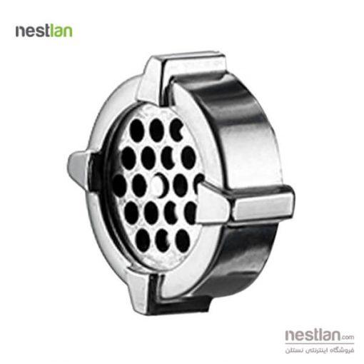 چرخ گوشت ناسا الکتریک NS-318