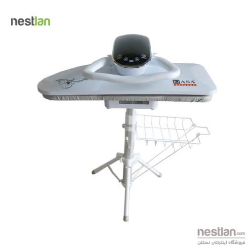 اتو پرسی برند ناسا الکتریک NS-3311