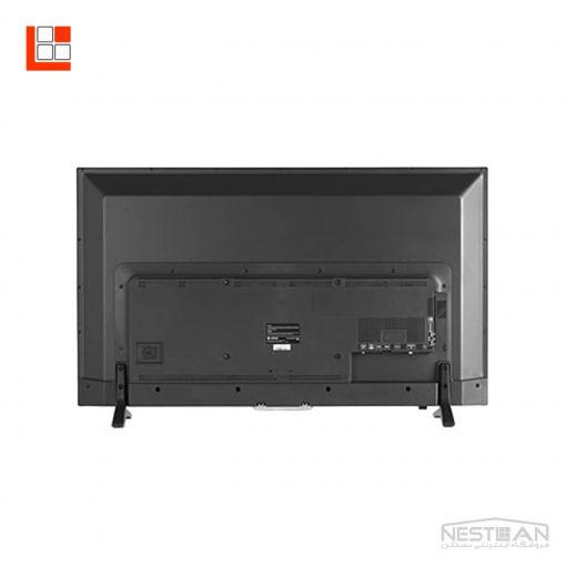 تلویزیون ال ای دی اسنوا SLD-32S30BLDT2