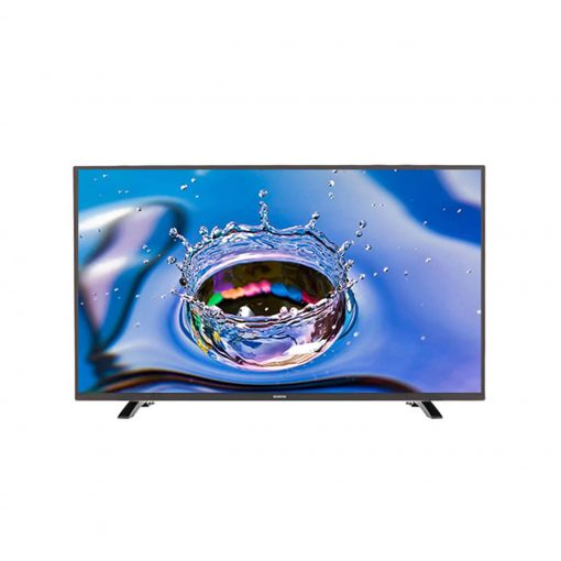 تلویزیون ال ای دی اسنوا مدل SLD-32S30BLDT2
