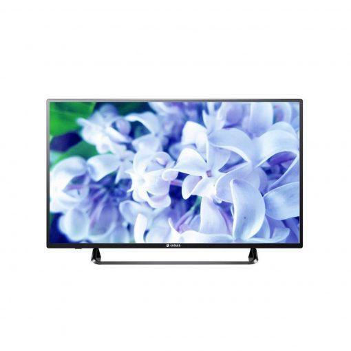 تلویزیون ال ای دی هوشمند اسنوا SLD-55S39BLDT2