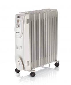 رادیاتور برقی آریته مدل 836