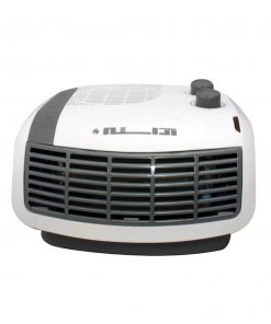 بخاری برقی فن دار آراسته مدل FHA2000
