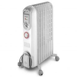 رادیاتور برقی دلونگی مدل V550920T