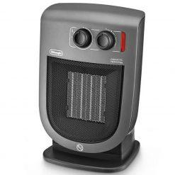 بخاری برقی سرامیکی دلونگی مدل DCH5531