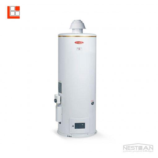 آبگرمکن ایستاده گازی دونار DSW 130 C