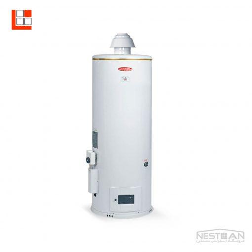آبگرمکن ایستاده گازی دونار DSW 165 C