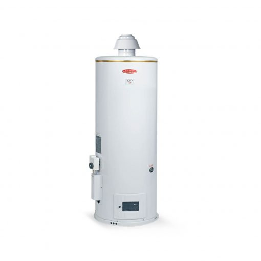 آبگرمکن ایستاده گازی دونار مدل DSW 165 C
