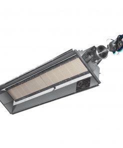 هیتر تابشی گازی انرژی مدل GR0100
