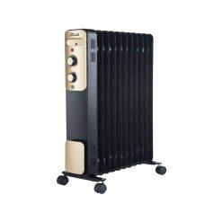 رادیاتور برقی فلر مدل OR23110