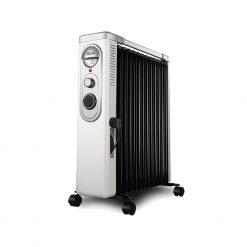 رادیاتور برقی فلر مدل OR25130