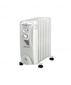 رادیاتور برقی فلر مدل OR20092