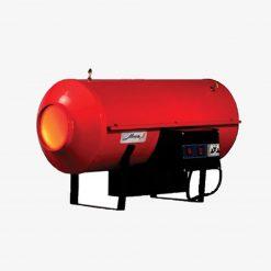جت هیتر برقی 30000 گرمسال مدل GL510
