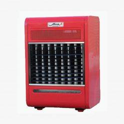 هیتر گازی 50000 گرمسال مدل GL840