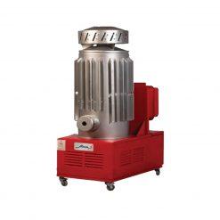 بخاری کارگاهی نفتی-گازوئیلی 20000 گرمسال مدل GL300