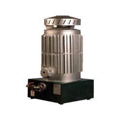 بخاری کارگاهی گازی 42000 گرمسال مدل GL610