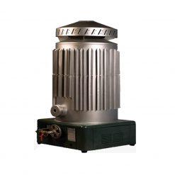بخاری کارگاهی گازی 52000 گرمسال مدل GL910