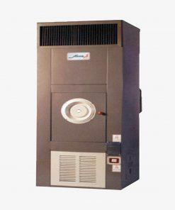 هیتر صنعتی نفتی - گازوئیلی 52000 گرمسال مدل GL920