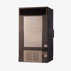 هیتر صنعتی دومنظوره گازوئیلی 65000 گرمسال مدل GL930