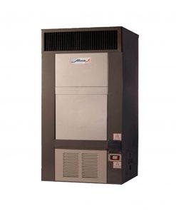 هیتر صنعتی دومنظوره گازوئیلی 65000 گرمسال مدل GL940