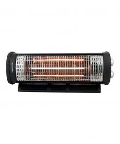 بخاری برقی فن دار گاسونیک مدل GEH-209