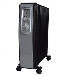 رادیاتور برقی هاردستون مدل OR2508
