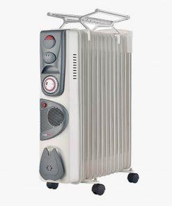 رادیاتور برقی مگامکس مدل MOH-1330