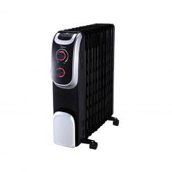 رادیاتور برقی میدیا مدل NY2311-13AL