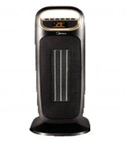 بخاری سرامیکی فن دار میدیا مدل TH-F3240D