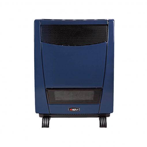 بخاری گازی نیک کالا AB-7 هوشمند