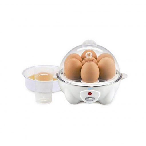 تخم مرغ پز پارس خزر مدل Egg Morning