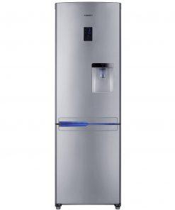 یخچال فریزر پایین سامسونگ مدل RL49E-Dispenser