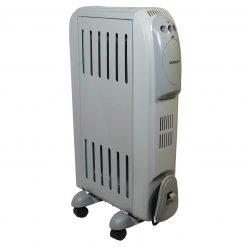 رادیاتور برقی اسکارلت مدل SC-057