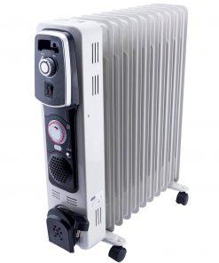 رادیاتور برقی سرجیو مدل SOR-1112