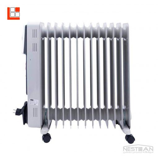 رادیاتور برقی سرجیو SOR-1132
