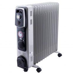رادیاتور برقی Sergio مدل SOR-1132