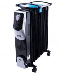 رادیاتور برقی سرجیو مدل SOR-1134