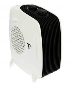 فن هیتر تک الکتریک مدل NF9002-20