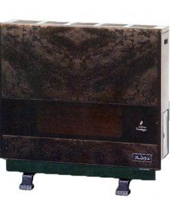 بخاری گازی دونار مدل DGH 1400U