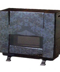 بخاری گازی دونار DGH 1600S