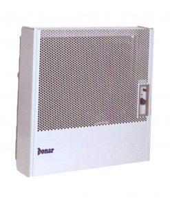 بخاری گازی هرماتیک دونار مدل DGH 600HD
